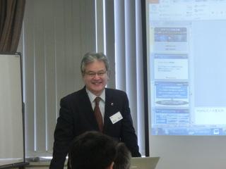 201310柴谷第一講講義.JPG