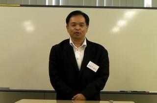 201310_Kinoshita.jpg