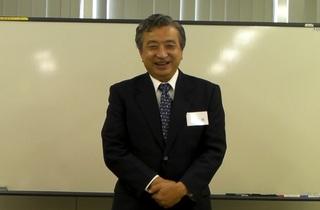 201310_Maeda.jpg