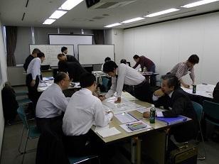 20131207_Tabata_Jyukousei.jpg