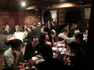 2014.02.16宴会.jpg