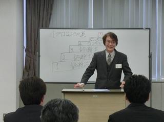 2014.02.16最終講義.jpg