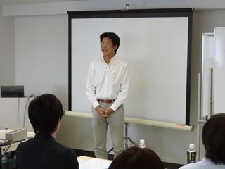 08_Shimizu