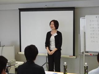 08_Okazaki(E).JPG