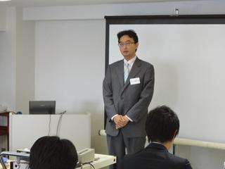 08_Hirayama