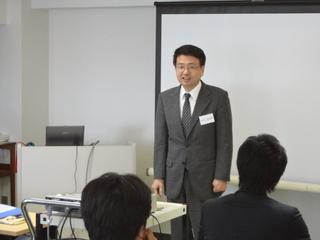 08_Kawakita