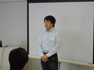 08_Yoshida