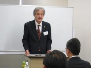 【第1回報告】柴谷先生.jpg