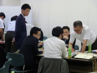 グループワーク2.JPG