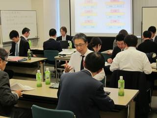 プラン・商品企画ワーク1.JPG