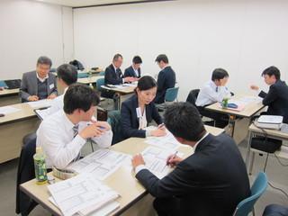 プラン・商品企画ワーク2.JPG