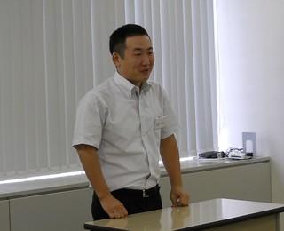 上田.JPG