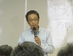 伊藤先生写真2.jpg