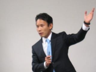 佐々木さん写真.JPG