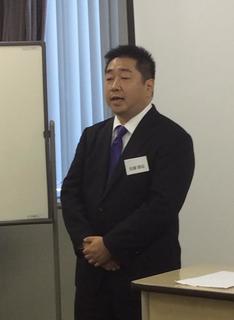 加藤さん.JPG
