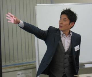 北嶋さんラスト写真2.jpg