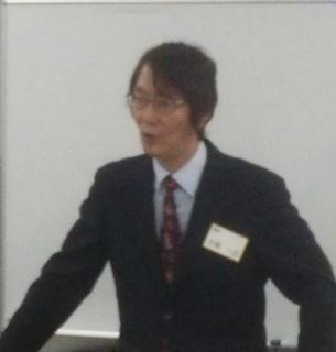 大場先生写真.jpg