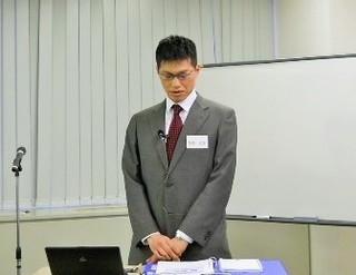恒吉.JPG