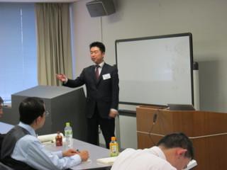 振り返り講義2.JPG