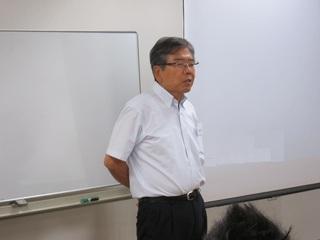 杉本さん自己紹介.jpg