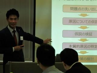 東松先生2.JPG