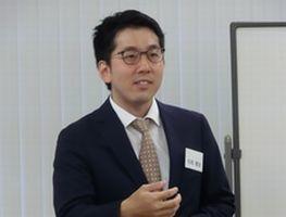 松尾さん.jpg