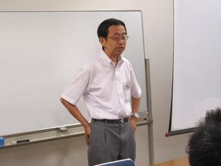 松田さん自己紹介.jpg