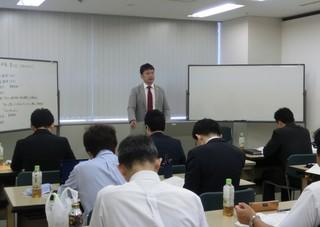 柳先生講義2.jpg