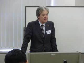 柴谷会長.JPG