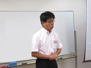 楠田さん自己紹介.jpg