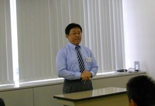 浜崎 (2).JPG