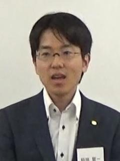 稲垣さん.jpg