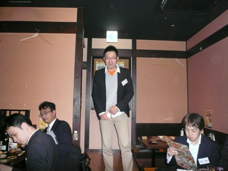 08-02_Kitamura1