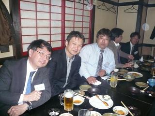 08-03_Banquet