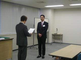 08-05_2nd-Hirayama