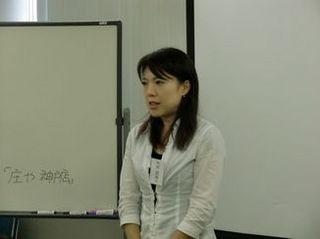 koshinda-san.jpg