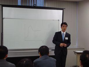 takakoshikoushi1.jpg