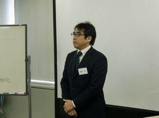 umebayashi-san.jpg