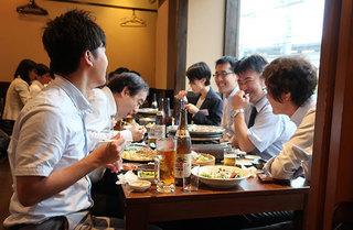 15_01_konshinkai1.jpg
