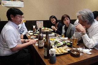 15_01_konshinkai2.jpg