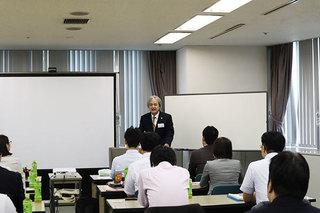 15_01_shibatani.jpg