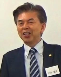 受講生ブログ_八木.jpg