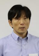 吉川さん.PNG