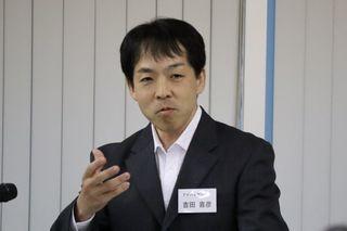 吉田アドバイザー.JPG