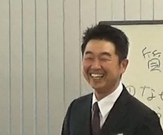 小畑先生.jpg