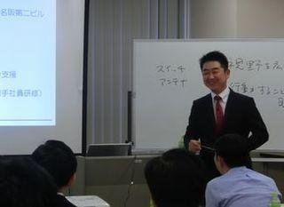 小畑先生2.JPG
