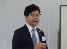 岩崎さん.JPG
