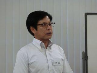 木下充啓さん.JPG