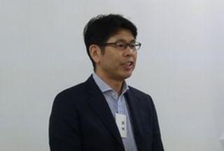 東勉さん.JPG