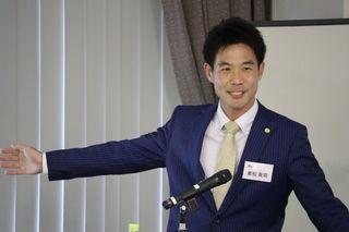 東松先生.JPG